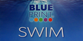 Blue Print Swim - pool chemicals